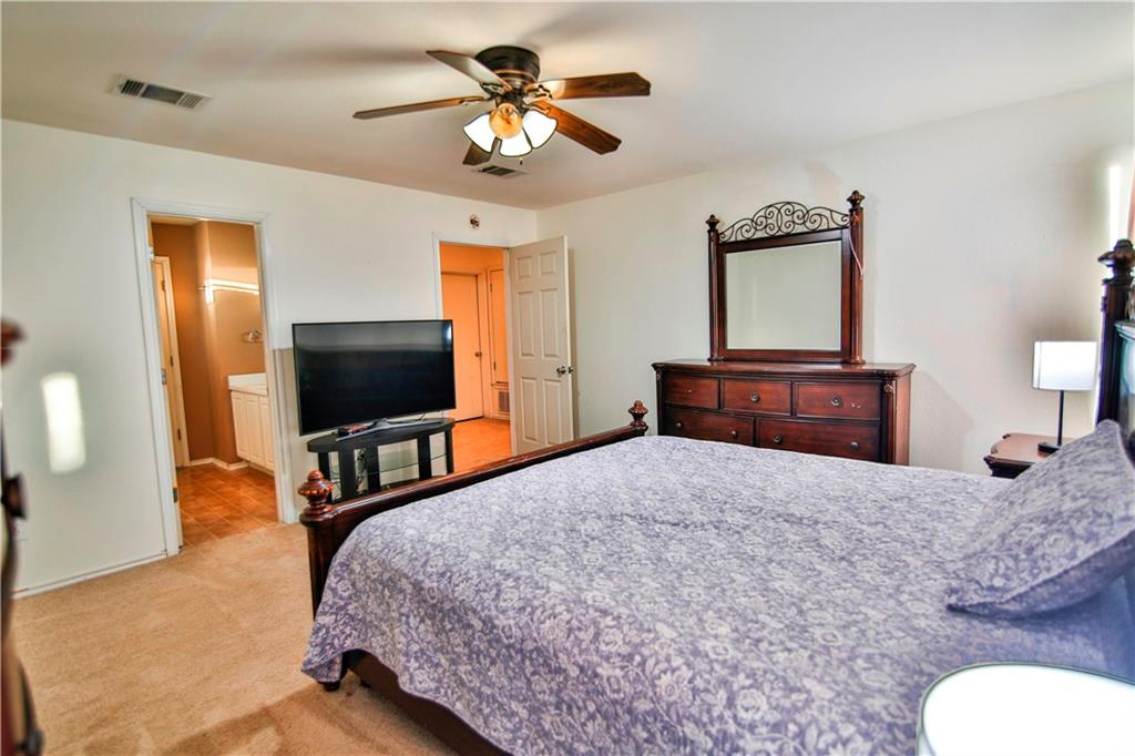 Closed | 115 Phillips Street Hutto, TX 78634 9