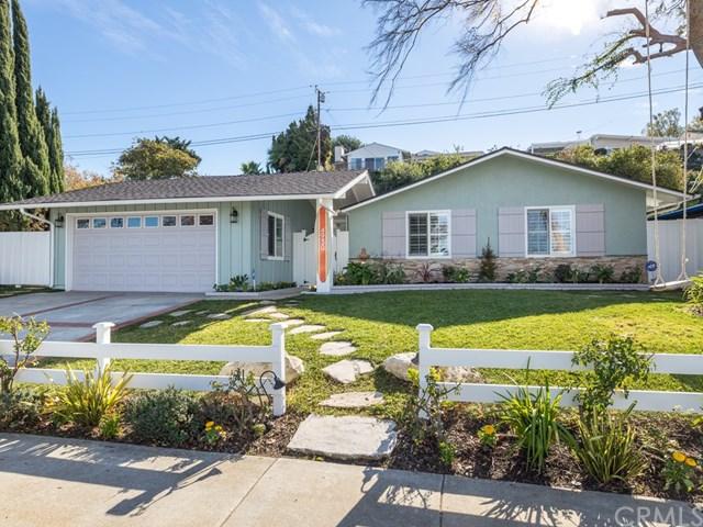 Closed   4930 Elmdale Drive Rolling Hills Estates, CA 90274 2