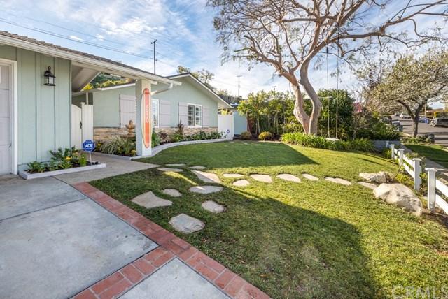Closed   4930 Elmdale Drive Rolling Hills Estates, CA 90274 3