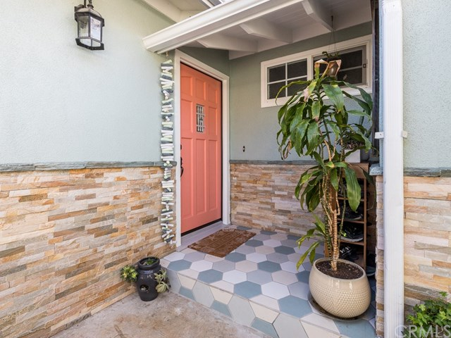 Closed   4930 Elmdale Drive Rolling Hills Estates, CA 90274 6
