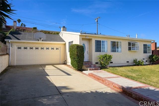 Closed | 22207 Redbeam Avenue Torrance, CA 90505 2