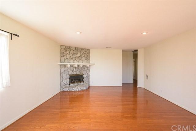 Closed | 22207 Redbeam Avenue Torrance, CA 90505 9