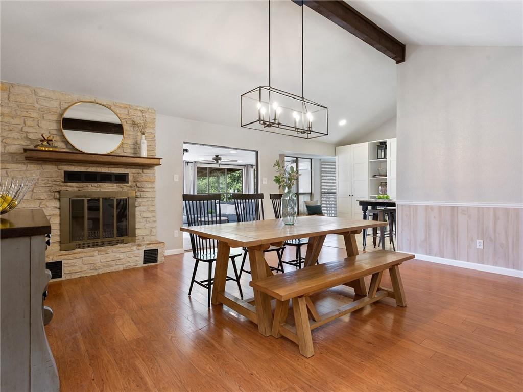 Closed | 1002 Great Oaks Cove Round Rock, TX 78681 4