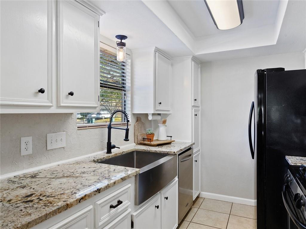 Closed | 1002 Great Oaks Cove Round Rock, TX 78681 9