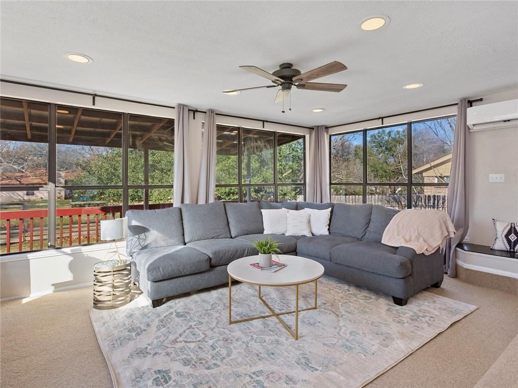 Closed | 1002 Great Oaks Cove Round Rock, TX 78681 13
