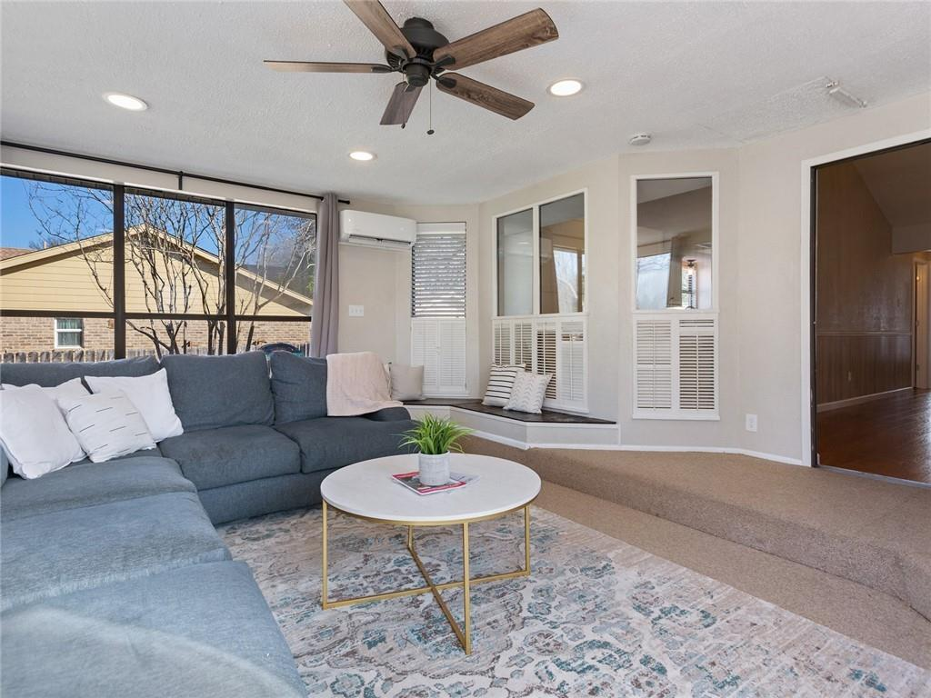 Closed | 1002 Great Oaks Cove Round Rock, TX 78681 16