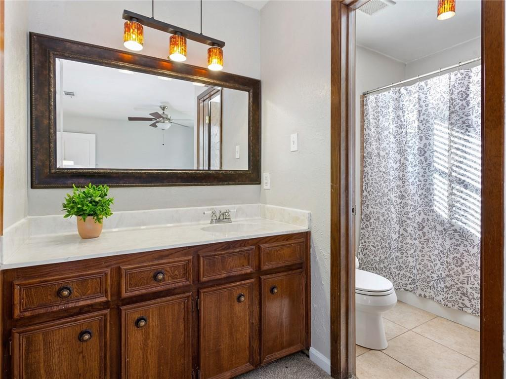Closed | 1002 Great Oaks Cove Round Rock, TX 78681 19