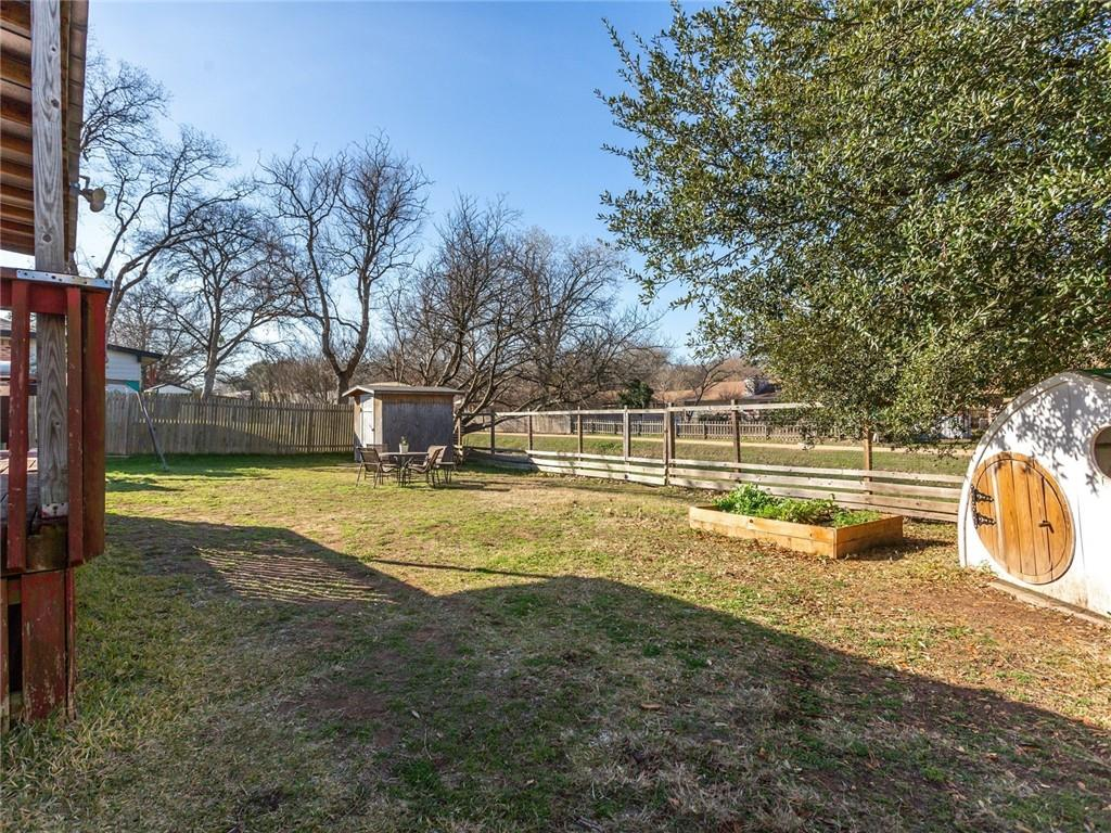 Closed | 1002 Great Oaks Cove Round Rock, TX 78681 23