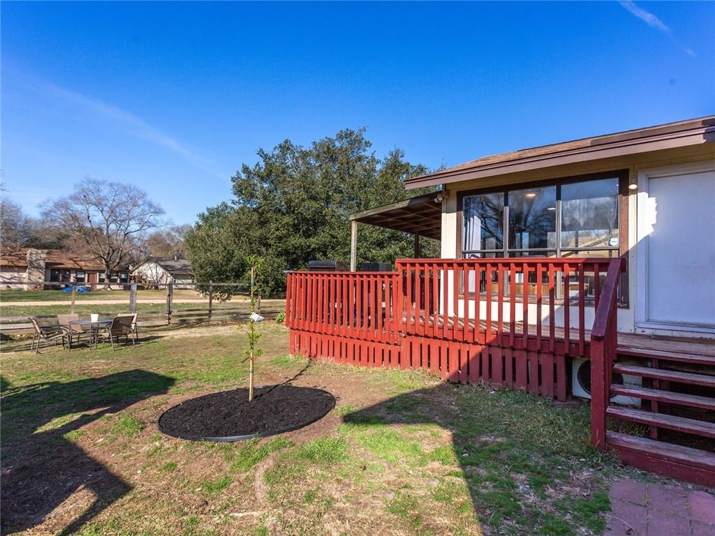 Closed | 1002 Great Oaks Cove Round Rock, TX 78681 25