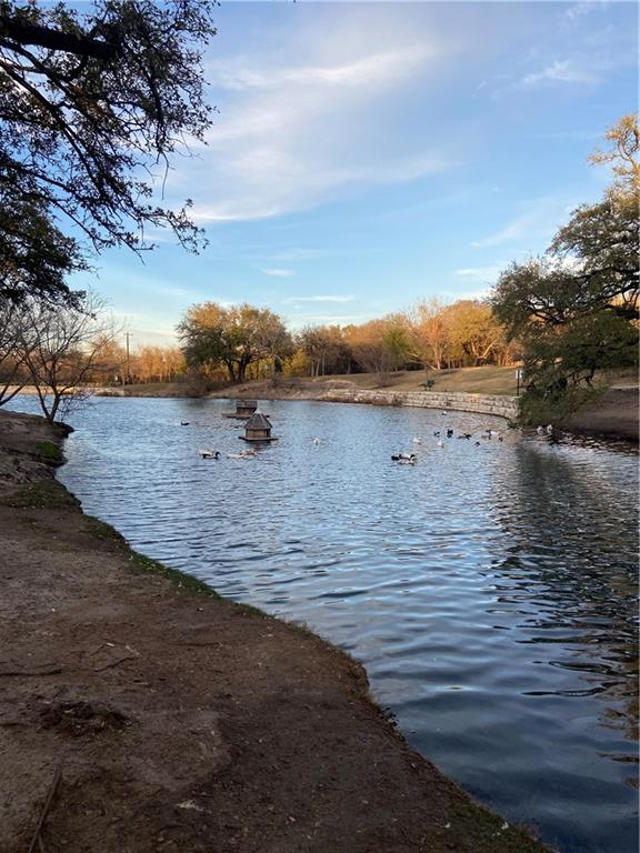 Closed | 1002 Great Oaks Cove Round Rock, TX 78681 29