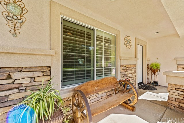 Closed | 16801 Quail Country Avenue Chino Hills, CA 91709 3