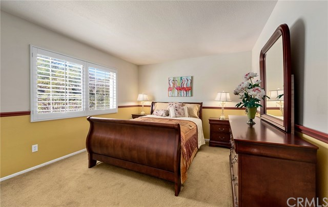 Closed | 16801 Quail Country Avenue Chino Hills, CA 91709 36