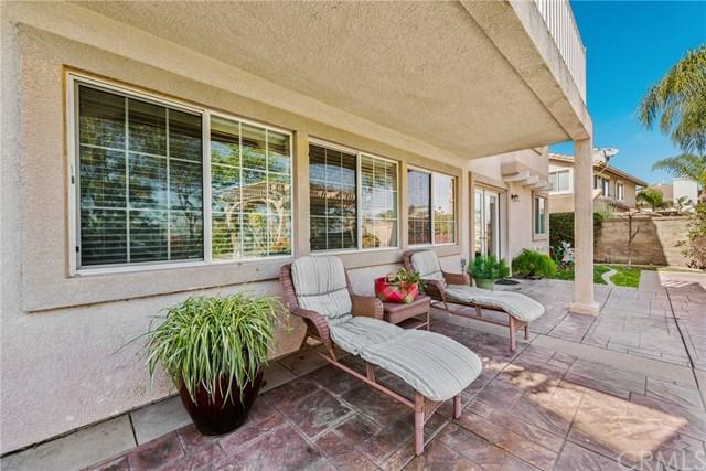 Closed | 16801 Quail Country Avenue Chino Hills, CA 91709 44
