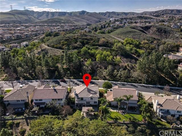 Closed | 16801 Quail Country Avenue Chino Hills, CA 91709 60