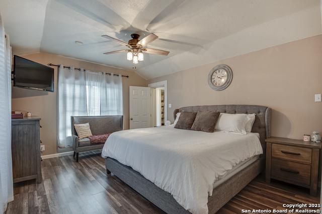 Off Market | 608 W HOLLYWOOD AVE San Antonio, TX 78212 8