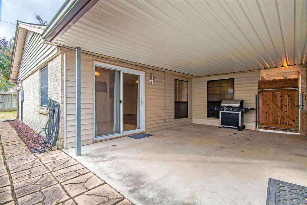 Off Market | 725 Yale Lane Deer Park, Texas 77536 19