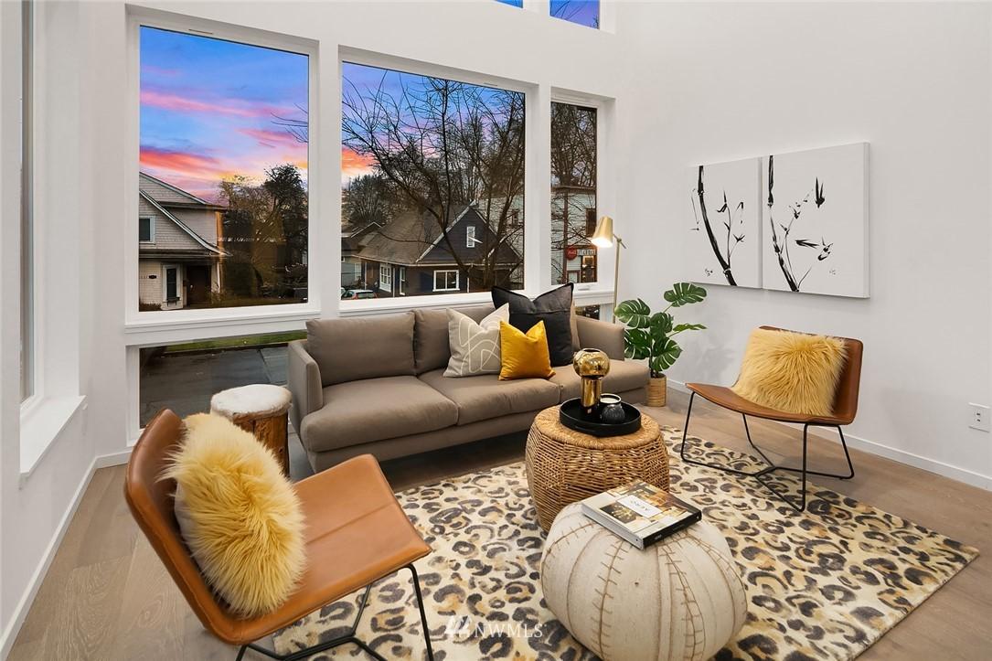 Sold Property   2610 E Yesler Way Seattle, WA 98122 2