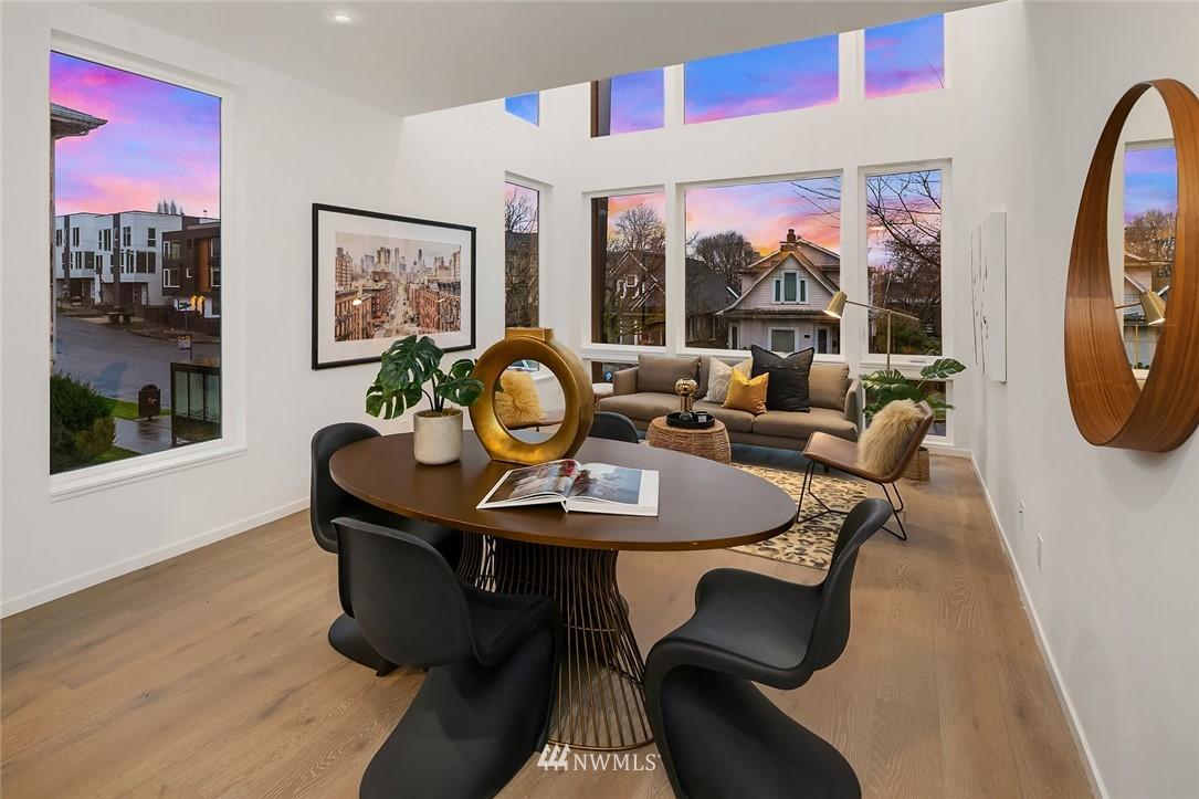 Sold Property   2610 E Yesler Way Seattle, WA 98122 5