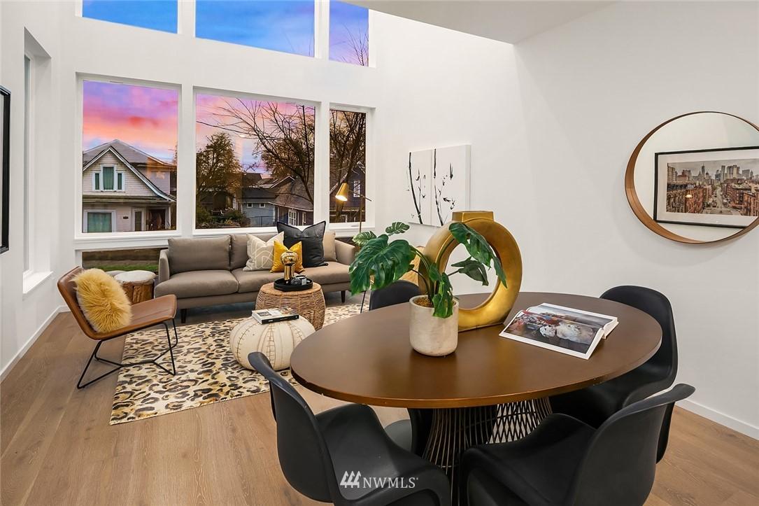 Sold Property   2610 E Yesler Way Seattle, WA 98122 6