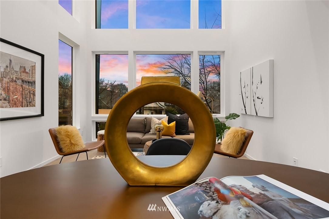 Sold Property   2610 E Yesler Way Seattle, WA 98122 7
