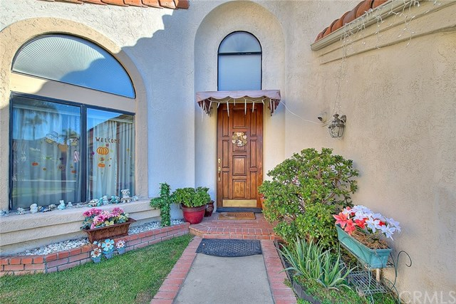 Closed | 13633 Pageantry Place Chino Hills, CA 91709 4