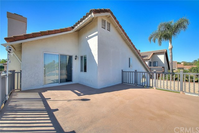Closed | 13633 Pageantry Place Chino Hills, CA 91709 33