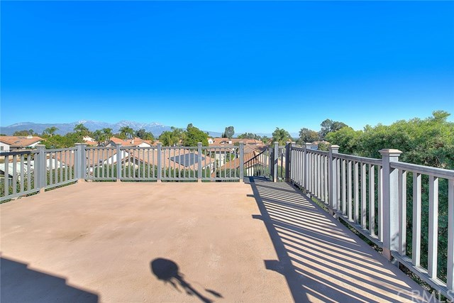 Closed | 13633 Pageantry Place Chino Hills, CA 91709 34