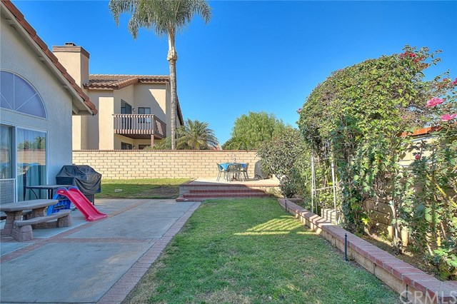Closed | 13633 Pageantry Place Chino Hills, CA 91709 40