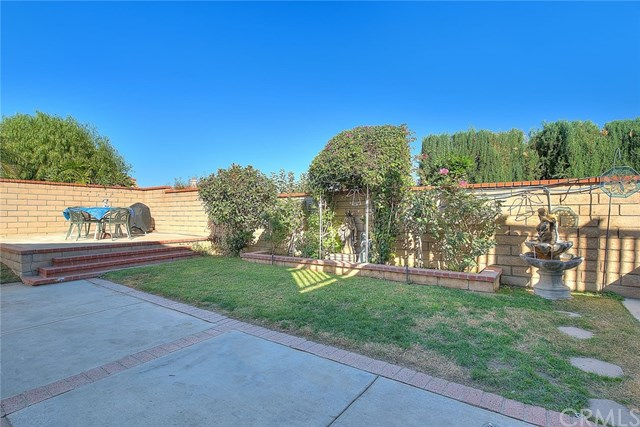 Closed | 13633 Pageantry Place Chino Hills, CA 91709 41