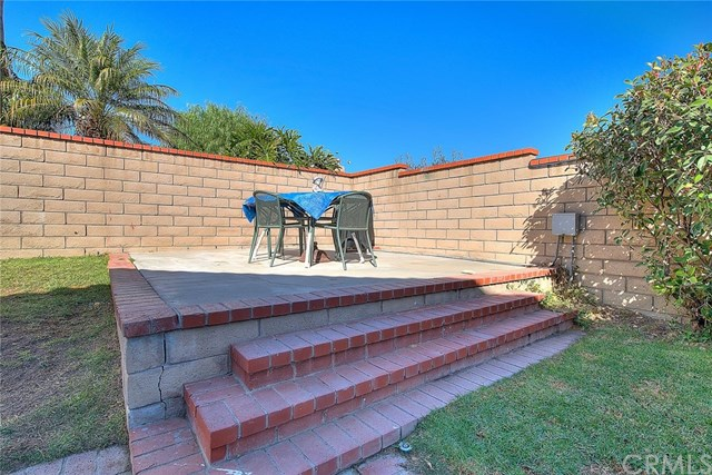 Closed | 13633 Pageantry Place Chino Hills, CA 91709 42