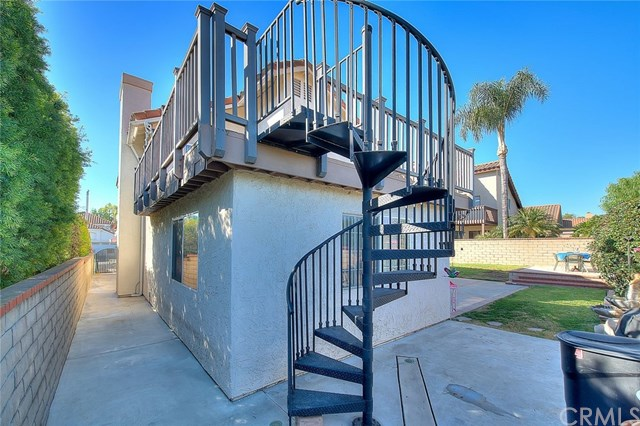 Closed | 13633 Pageantry Place Chino Hills, CA 91709 44