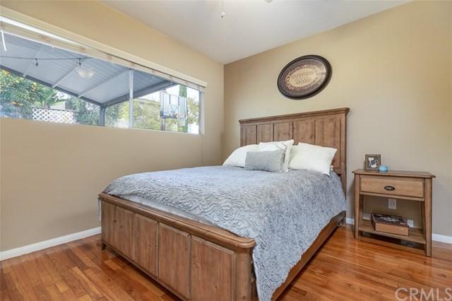 Closed | 4913 Vanderhill Road Torrance, CA 90505 11