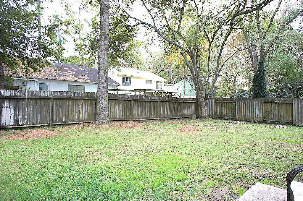 Off Market | 3218 Sycamore Springs Drive Kingwood, Texas 77339 19