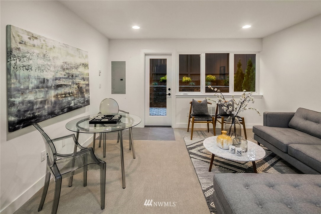 Sold Property   2361 Minor Avenue E #G Seattle, WA 98102 17