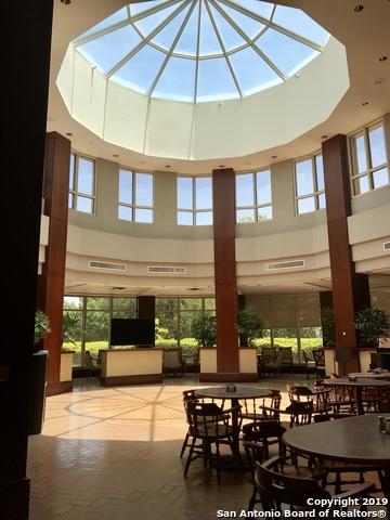 Active | 1 Towers Park Ln #1503 San Antonio, TX 78209 25