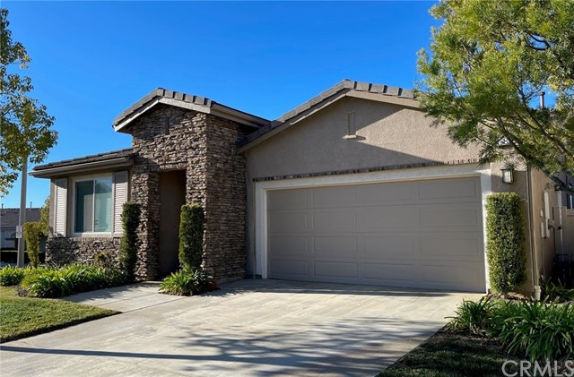 Closed   1589 Turtle Creek Beaumont, CA 92223 1