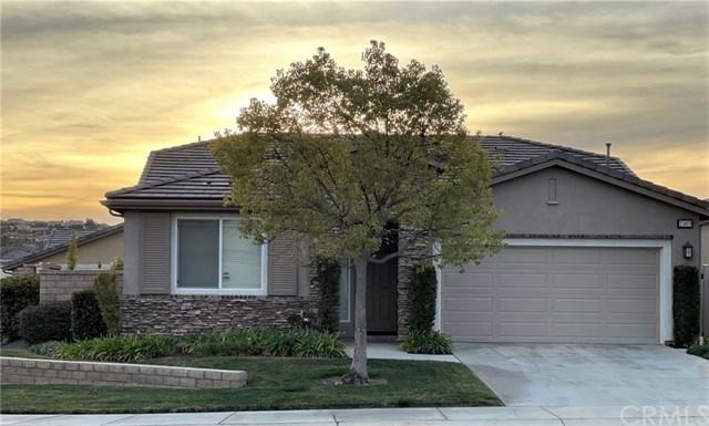 Closed   1589 Turtle Creek Beaumont, CA 92223 3