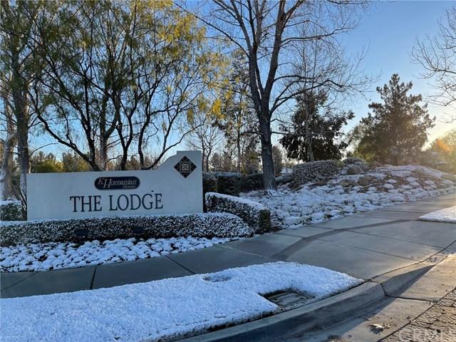 Closed   1589 Turtle Creek Beaumont, CA 92223 26