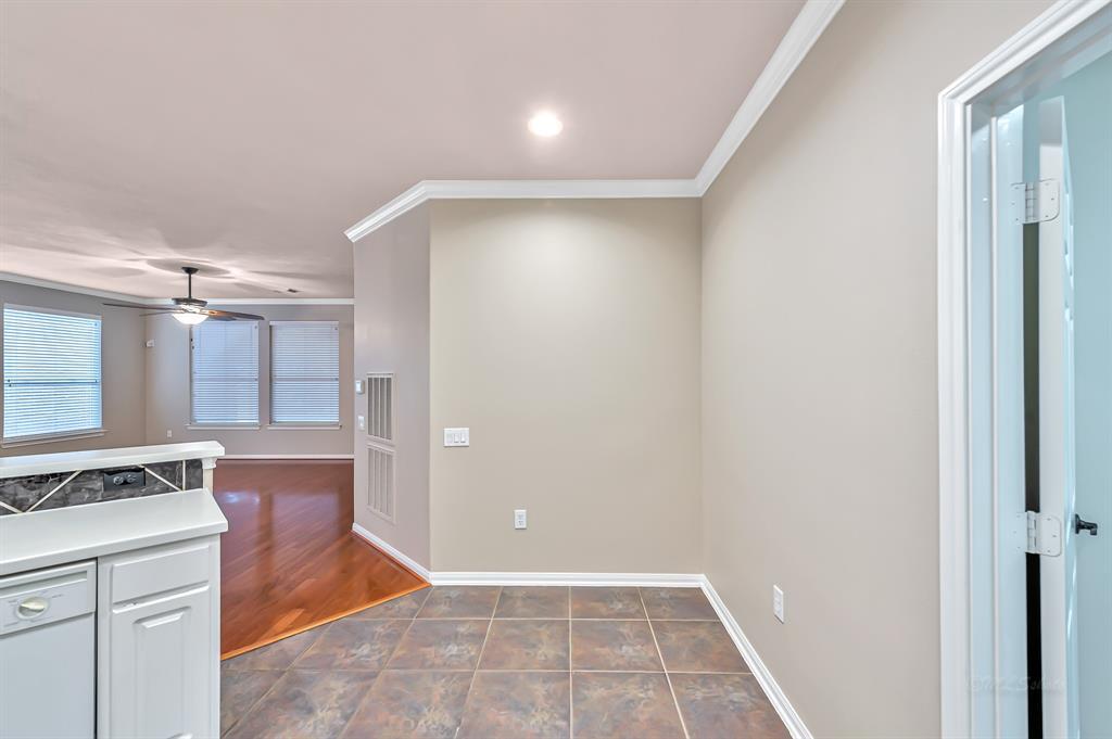 55places.com, 55 active community, seniors, Heritage Grand,  | 5206 Rainfield Court Katy, Texas 77494 12