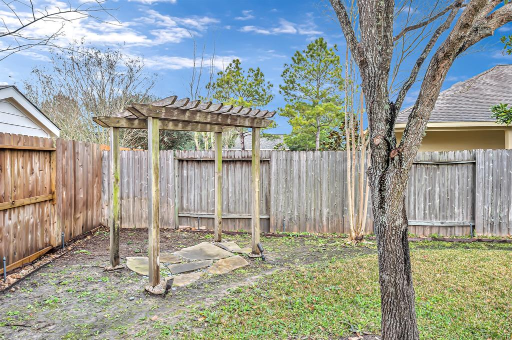 55places.com, 55 active community, seniors, Heritage Grand,  | 5206 Rainfield Court Katy, Texas 77494 28