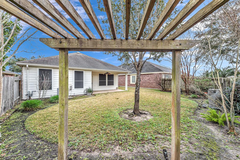 55places.com, 55 active community, seniors, Heritage Grand,  | 5206 Rainfield Court Katy, Texas 77494 30