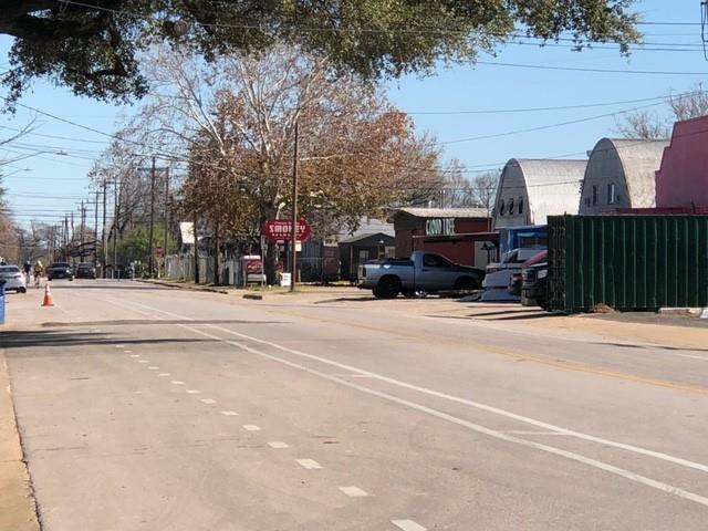 Active | 509 Allen Street Austin, TX 78702 10