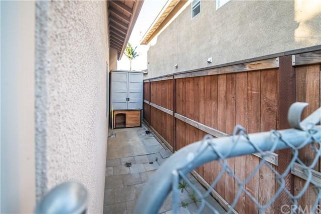 Closed | 16869 Windcrest Drive Fontana, CA 92337 44