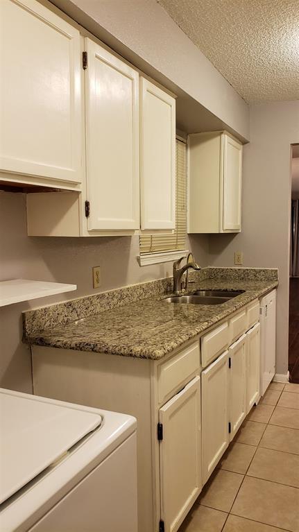 Option Pending | 2120 El Paseo Street #103 Houston, Texas 77054 9