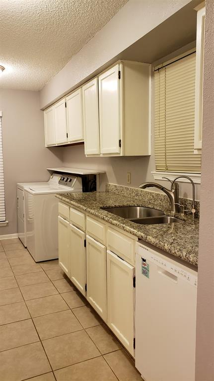 Option Pending | 2120 El Paseo Street #103 Houston, Texas 77054 10