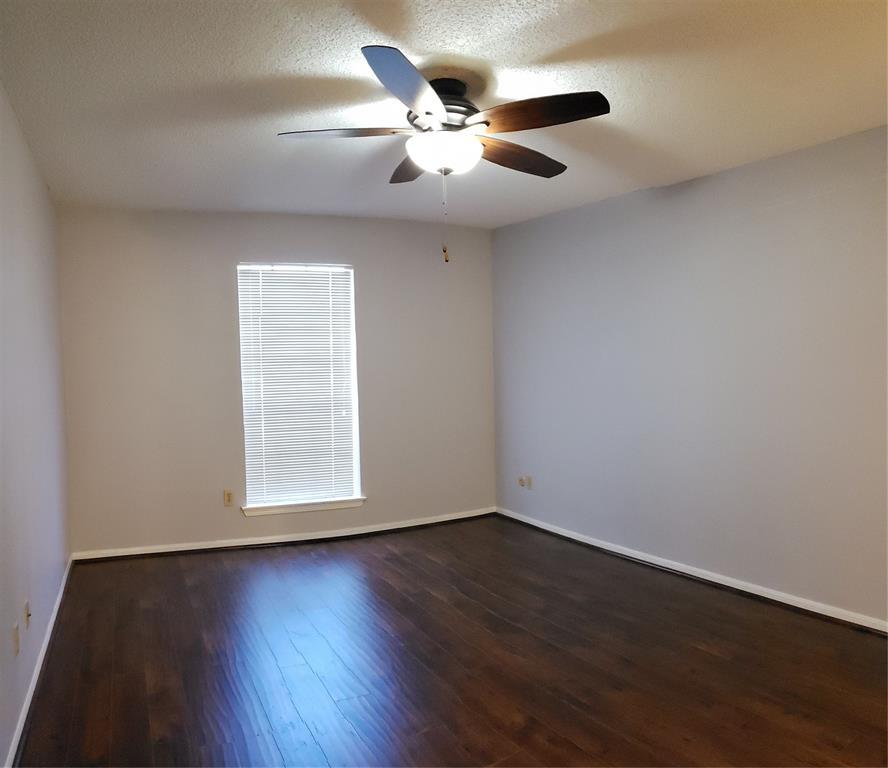 Option Pending | 2120 El Paseo Street #103 Houston, Texas 77054 11
