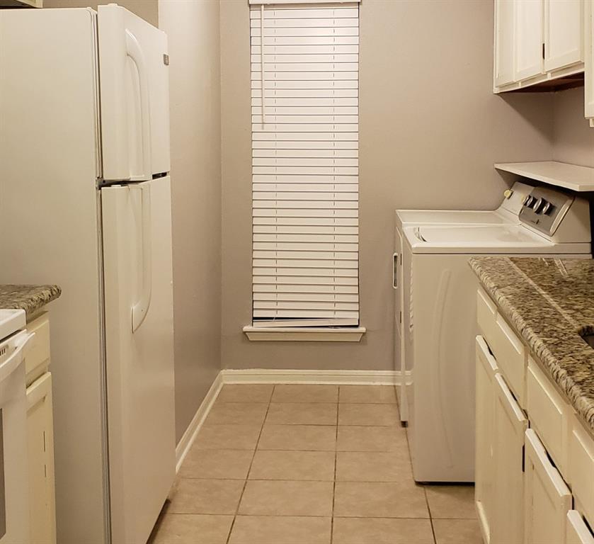 Option Pending | 2120 El Paseo Street #103 Houston, Texas 77054 24