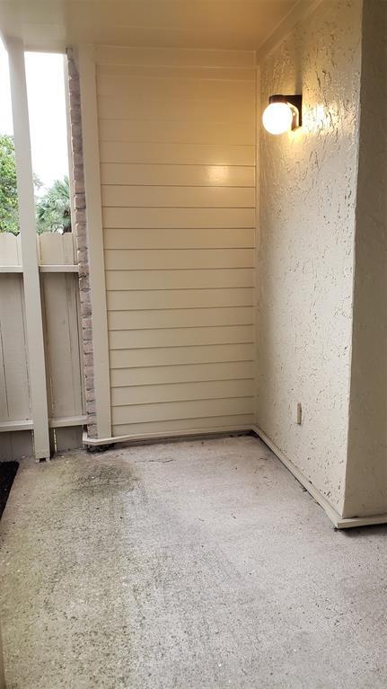 Option Pending | 2120 El Paseo Street #103 Houston, Texas 77054 27
