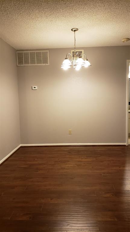 Option Pending | 2120 El Paseo Street #103 Houston, Texas 77054 7