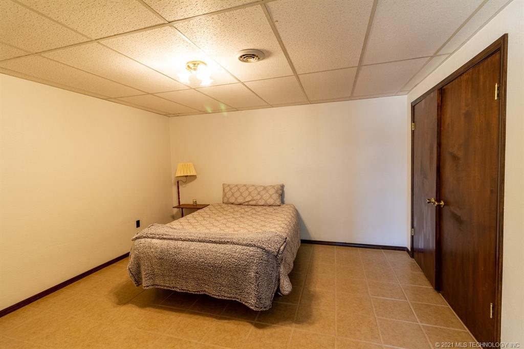 Off Market | 8746 W 430 Pryor, Oklahoma 74361 23